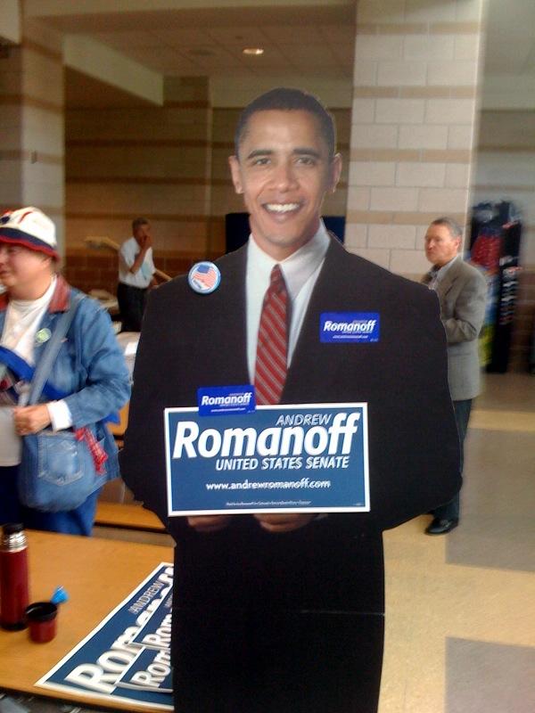 Obama_Romanoff