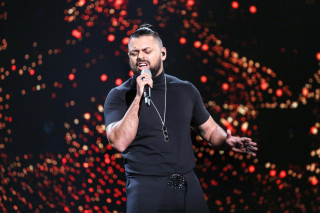 image from apex.eurovision.tv